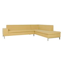 7610 Sofa Corner | Lounge sofas | Gelderland