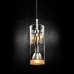 Altea P 5661 | Suspended lights | stglicht