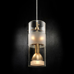 Altea P 5670 | Suspended lights | stglicht