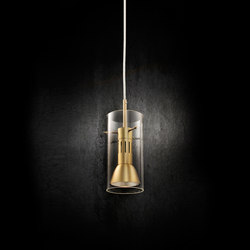 Altea P 5720 | Suspended lights | stglicht