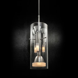 Altea P 5738 | Suspended lights | stglicht