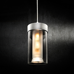 Altea P 5749 | Suspended lights | stglicht