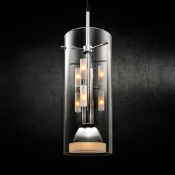 Altea P 5750 | Suspended lights | stglicht