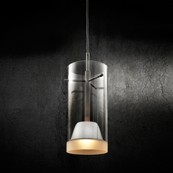 Altea P 5646 | Suspensions | stglicht