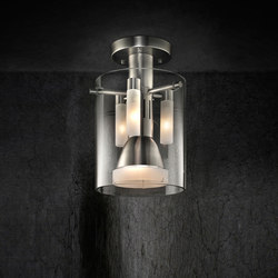 Altea D 3197 | Ceiling lights | stglicht