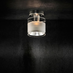 Altea D 5603 | Ceiling lights | stglicht