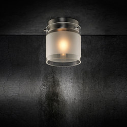 Altea D 5621 | Ceiling lights | stglicht