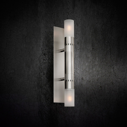 Altea W 3174 | Wall lights | stglicht