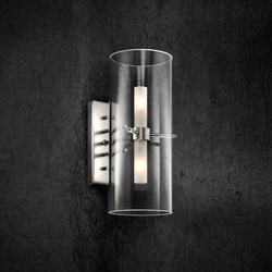 Altea W 3155 klar | Wall lights | stglicht
