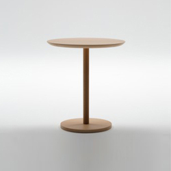 Hiroshima Side Table | Mesas auxiliares | MARUNI