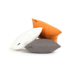 Garden Easy pillow | Cushions | Röshults