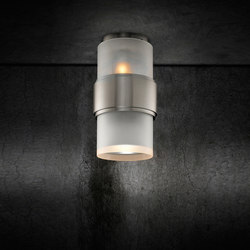 Phase D 3711 | General lighting | stglicht
