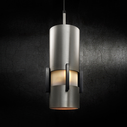 Phase P 3703B | General lighting | stglicht