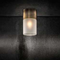 Phase D 3716 | Ceiling lights | stglicht