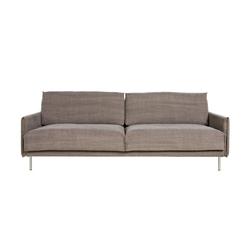 Yves 7670 Sofa | Sofas | Gelderland