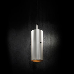 Phase P 3718 | General lighting | stglicht
