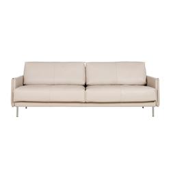 Yves 7670 Sofa | Lounge sofas | Gelderland