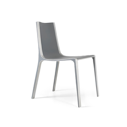 Pro-ve | Visitors chairs / Side chairs | Forhouse