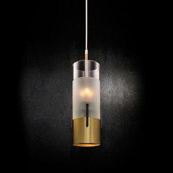 Phase P 3721 | Suspended lights | stglicht