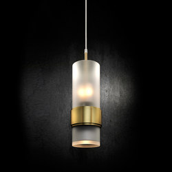 Phase P 3722 | General lighting | stglicht