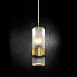 Phase P 3722 | Lampade sospensione | stglicht