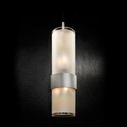 Phase P 3733 | Iluminación general | stglicht