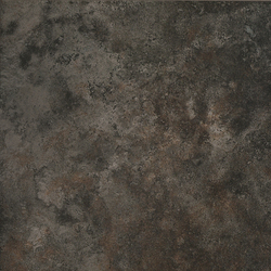 Antique Stones Carbon | Piastrelle | Cerim by Florim