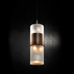 Phase P 3741 | General lighting | stglicht