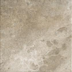 Antique Stones Pearl | Piastrelle | Cerim by Florim