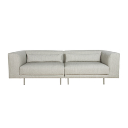 7700 Sofa | Lounge sofas | Gelderland