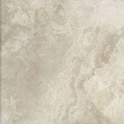 Antique Stones Chalk | Tiles | Cerim by Florim