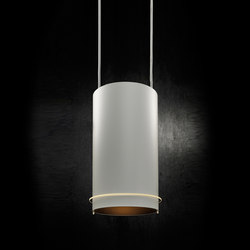 Phase P 3751 | General lighting | stglicht