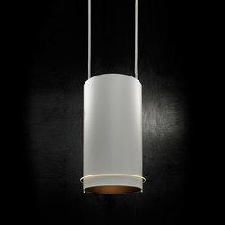 Phase P 3751 | Iluminación general | stglicht