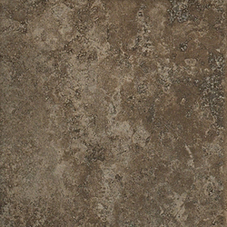 Antique Stones Nut | Tiles | Cerim by Florim