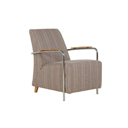 7720 Armchair | Lounge chairs | Gelderland