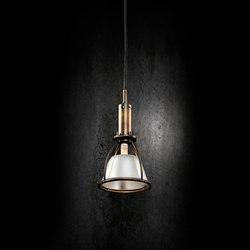 Reflex P 3323 | Iluminación general | stglicht