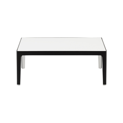 CG_1 Table | Lounge tables | Coalesse