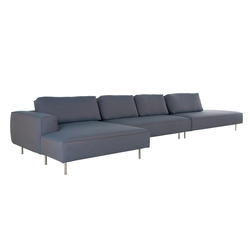 7780 Sofa Corner | Sofás lounge | Gelderland