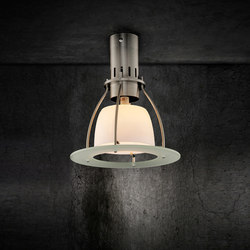 Reflex D 3318 | Ceiling lights | stglicht