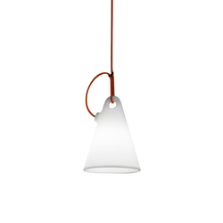 Trilly Junior | Illuminazione generale | martinelli luce