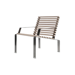 Inkas Armchair | Garden chairs | Forhouse