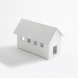House big | Lighting objects | bosa