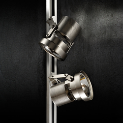 S 2013 | Track lighting | stglicht