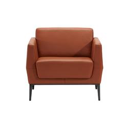 Visalia Lounge | Lounge chairs | Coalesse