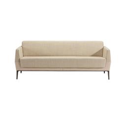 Visalia Sofa | Lounge sofas | Coalesse
