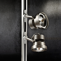 S 2023B | Track lighting | stglicht