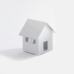 House small | Oggetti luminosi | bosa