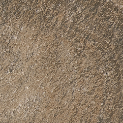 Bright Stone Brown | Tiles | Cerim by Florim