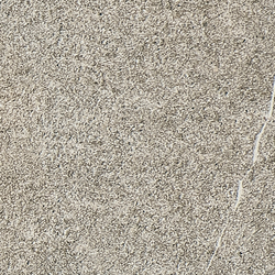 Bright Stone Gray | Tiles | Cerim by Florim