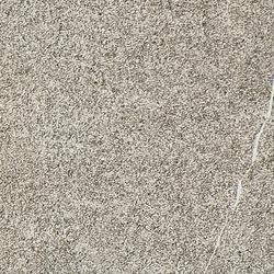 Bright Stone Gray | Piastrelle | Cerim by Florim